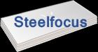Steelfocus AB